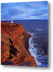 lighthouse084