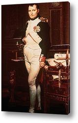 Постер Наполеон (1)
