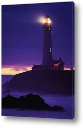 lighthouse040