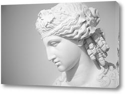 Картина Дионис