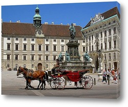 Vienna023