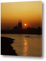 Rothenburg002