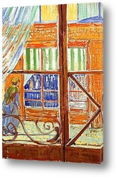 Cezanne015