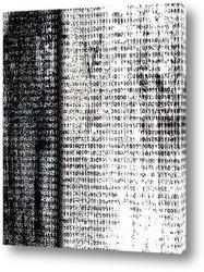 Ax036124