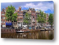 Bike...Amsterdam...Netherlands