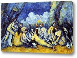 Cezanne037