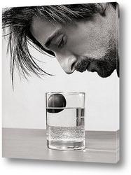 Постер Adrien Brody-2
