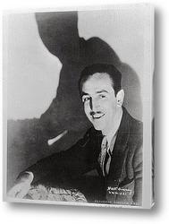 Постер Walt Disney-10