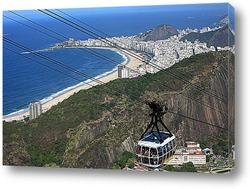 Постер Rio029-1