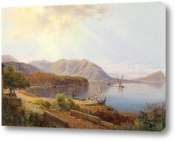 Нотр-Дам де Пари, 1877