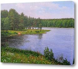 Палланца, Озеро Маджоре