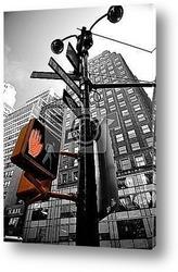 5 Авеню.Нью-Йорк
