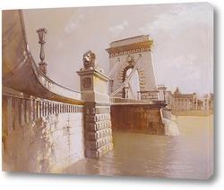 Будапештский мост