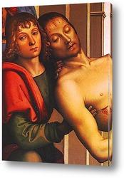 Картина Perugino_040