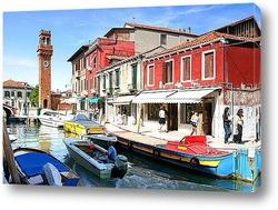 Venice030