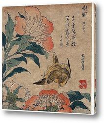 Картина Шокуаку кана ари