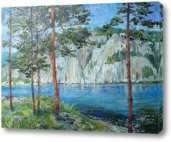 Cascade du bassin des Aigrettes - Ile de La RГ©union