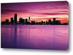Miami006