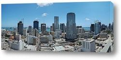 Miami003