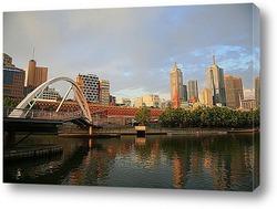 Melbourne009