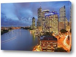 Melbourne048-1