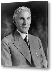 Henry Ford-3-1