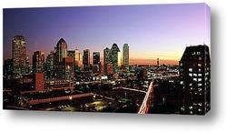 Dallas-67335