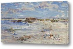 Залив Карноюсти