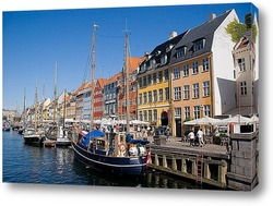 Copenhagen007