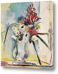 Постер Matisse-2