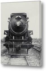 TTAV557-1