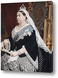Елизавета II (21)