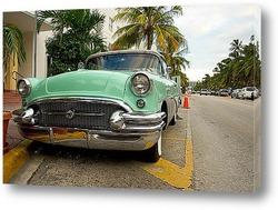 Miami046