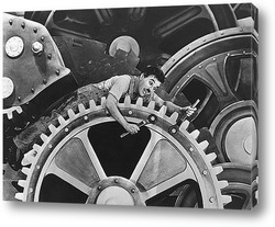 Charlie Chaplin-27-1