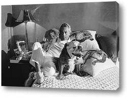 Ray Kroc-2