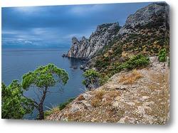 Les Aiguilles de Bavella - Corse du Sud