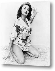 Sophia Loren-13