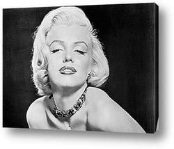 Monroe-69