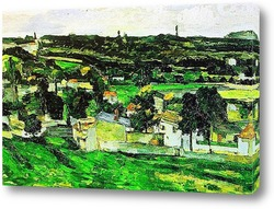 Cezanne034