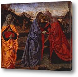 Постер Perugino_099
