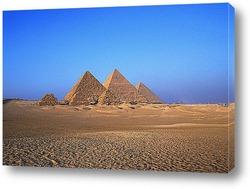 Egypt018