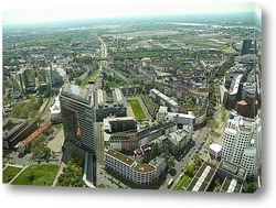 DГјsseldorf VIII