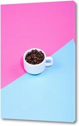 Voglia di Caff