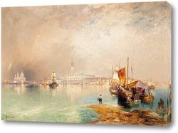 Харбор, 1885