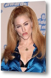 Постер Madonna_38