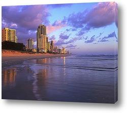 Queensland002