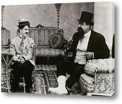 Charlie Chaplin-08-1