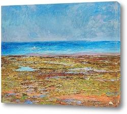 Картина Морской бриз