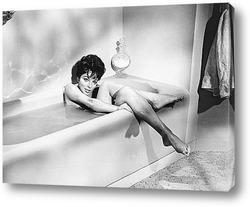 Постер Joan Collins-3