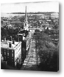 Boston002